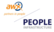 AWX / People Infrastucture